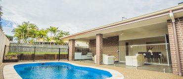 David Reid Homes David Reid Homes Luxury Home Builders