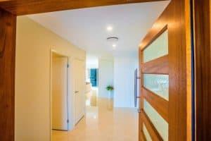 David Reid Homes Hervey Bay Display Home