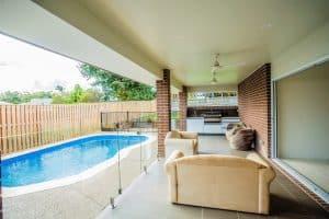 David Reid Homes Luxury Home Builders