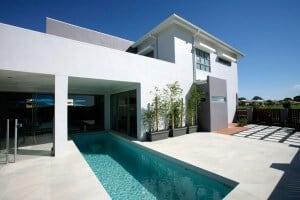David Reid Homes