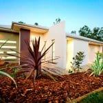 custom-home-builder-orange-display-home