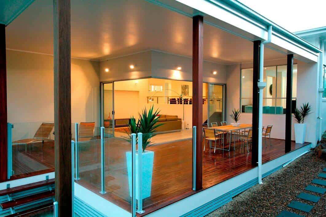David read homes luxury display homes in nsw orange for Local house builders