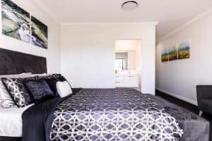 David Reid Homes Dubbo Display 02