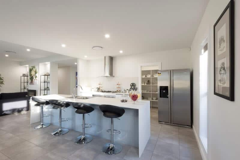 David Read Homes Luxury Display Homes Dubbo Nsw View Our