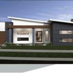 Daylesford Display Home