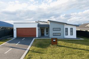 Custom home builders tamworth 001