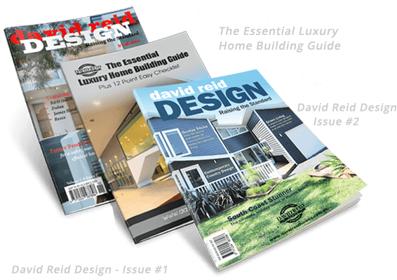 The Essential Luxury Home Building Guide