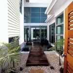 custom home builders Brisbane David Reid Homes Australasia