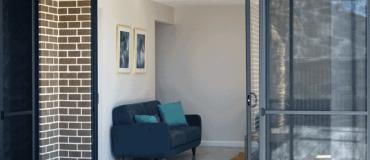 custom home builders tamworth
