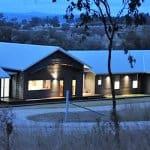 facade custom home builders New England - David Reid Homes Australasia