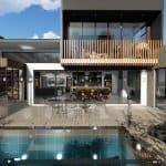 David Reid Homes Luxury Home Video