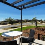 New Canberra Display Home 3